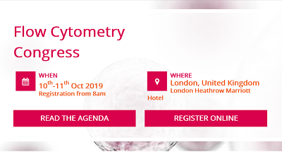 Flow Cytometry Congress