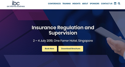 Insurance Regulation and Supervision